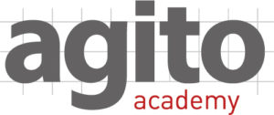 AgitoAcademyLogo_small