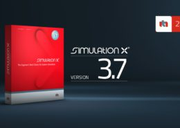 SimulationX_3.7-start2