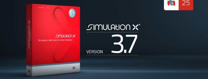 SimulationX_3.7-start2