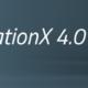 Header-EN SimulationX 4.0 (002)